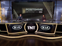 Post Game Show